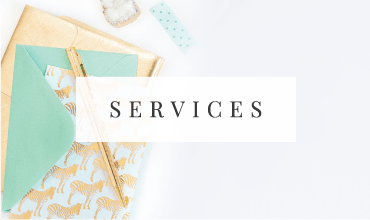 services-2
