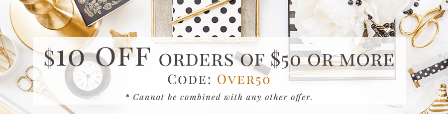 orders-over-50