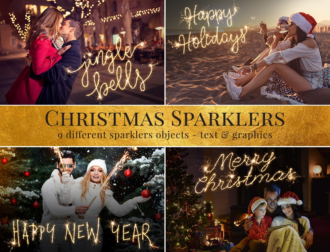 christmas-sparklers-preview