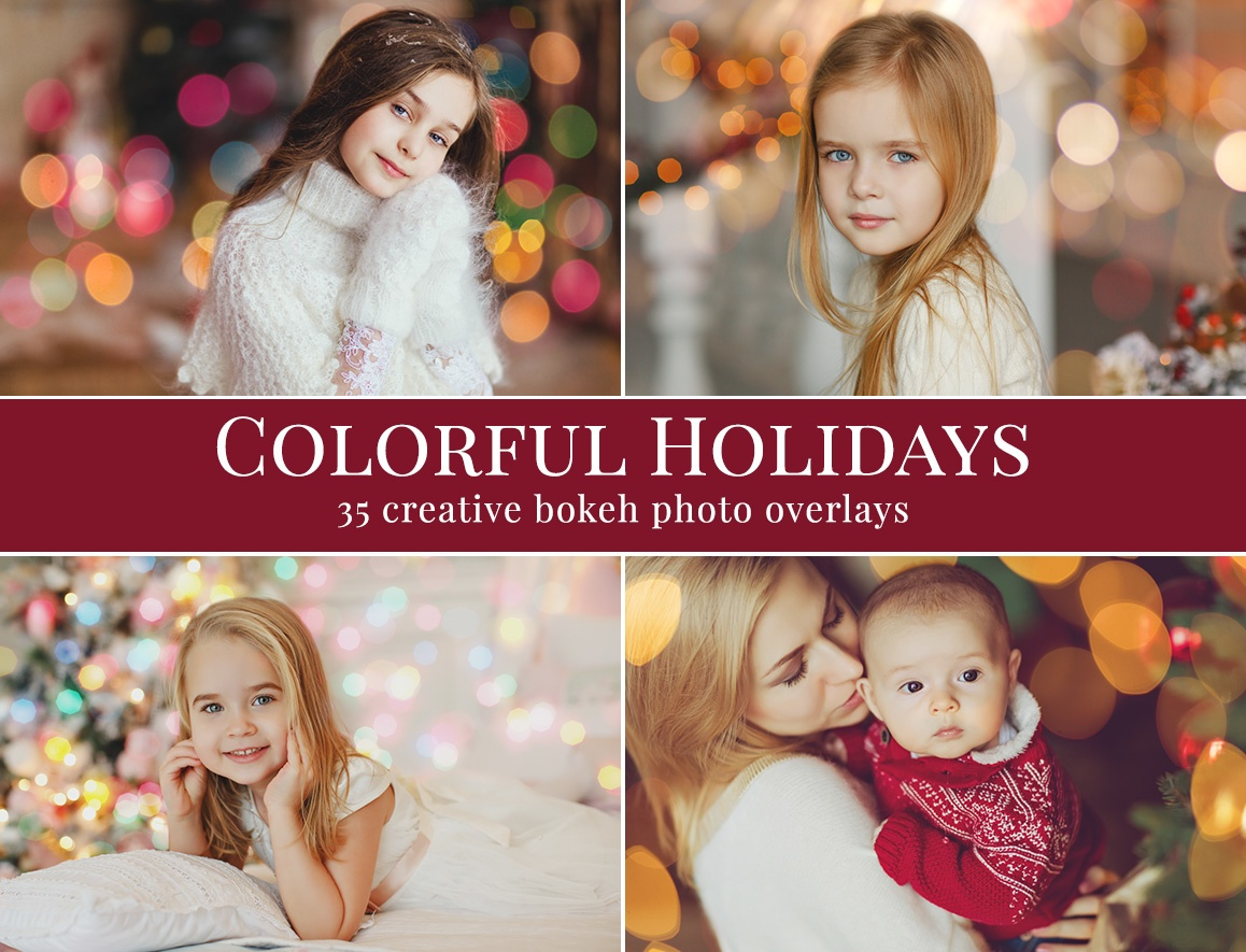 colorful-holidays-preview
