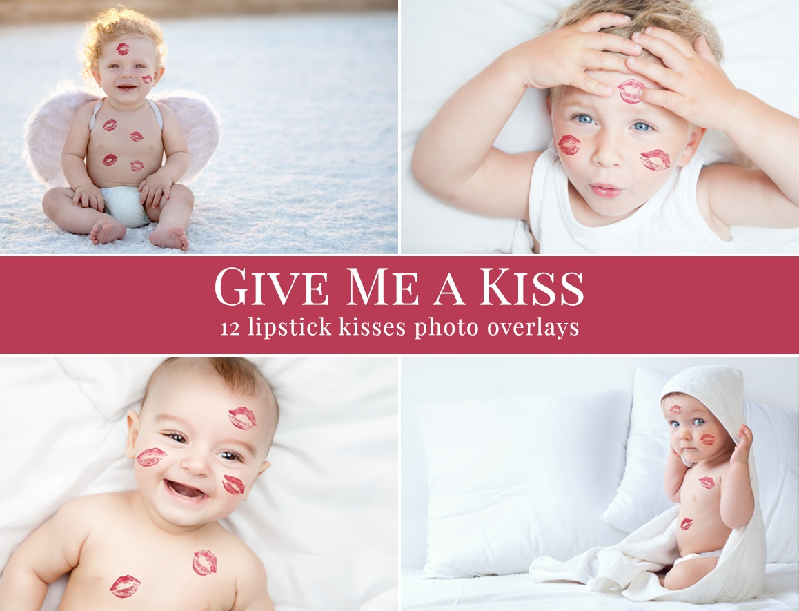 give-me-a-kiss-preview