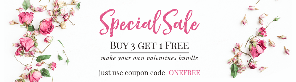 special-sale---valentines-1