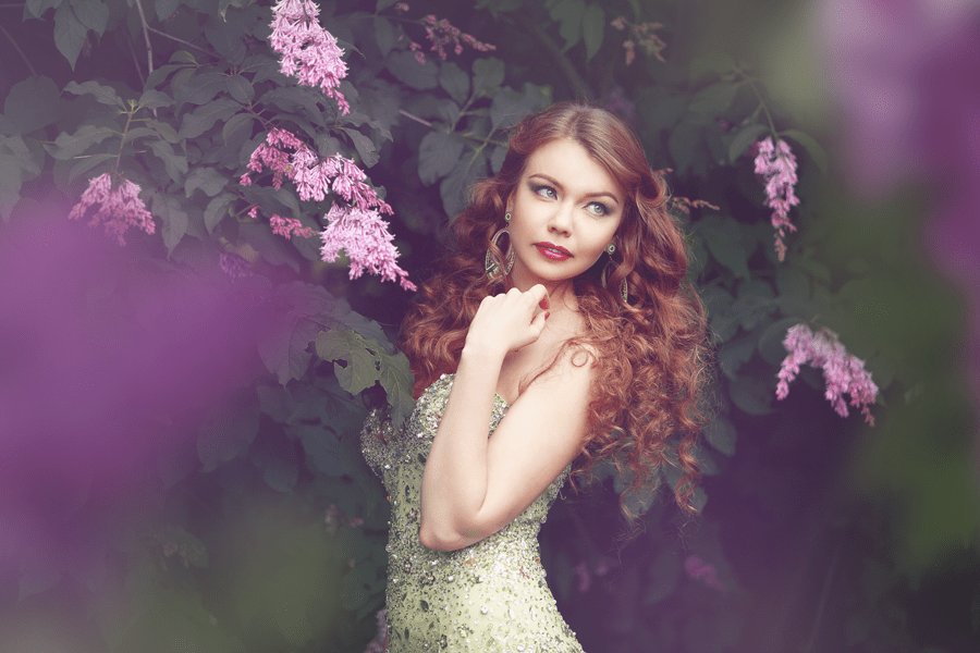 After-lilac-4