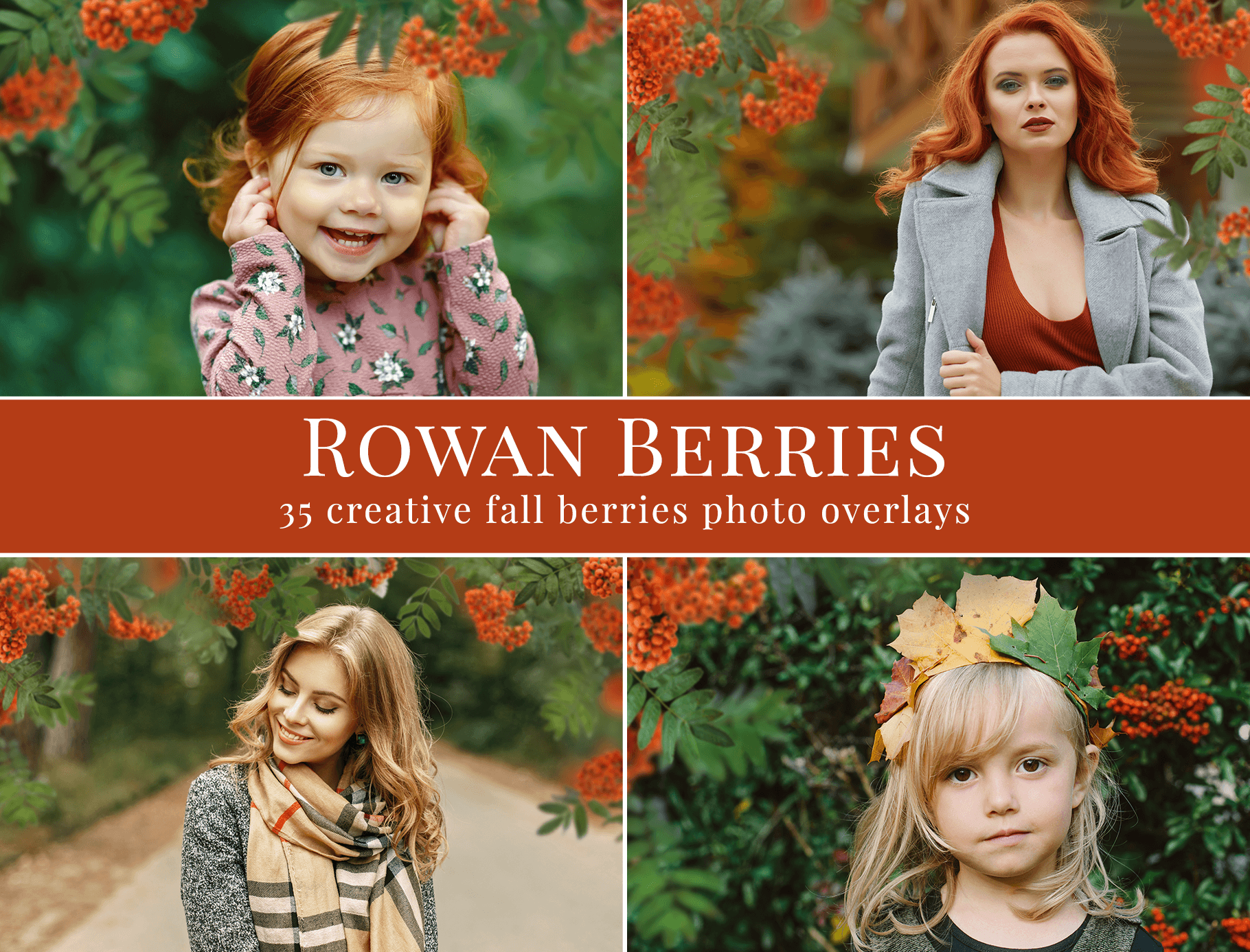 rowan photo overlays