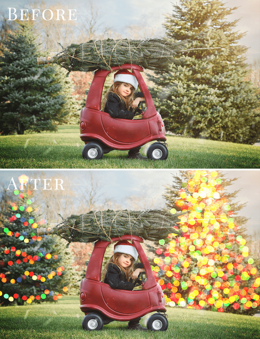 christmas-photo-overlays