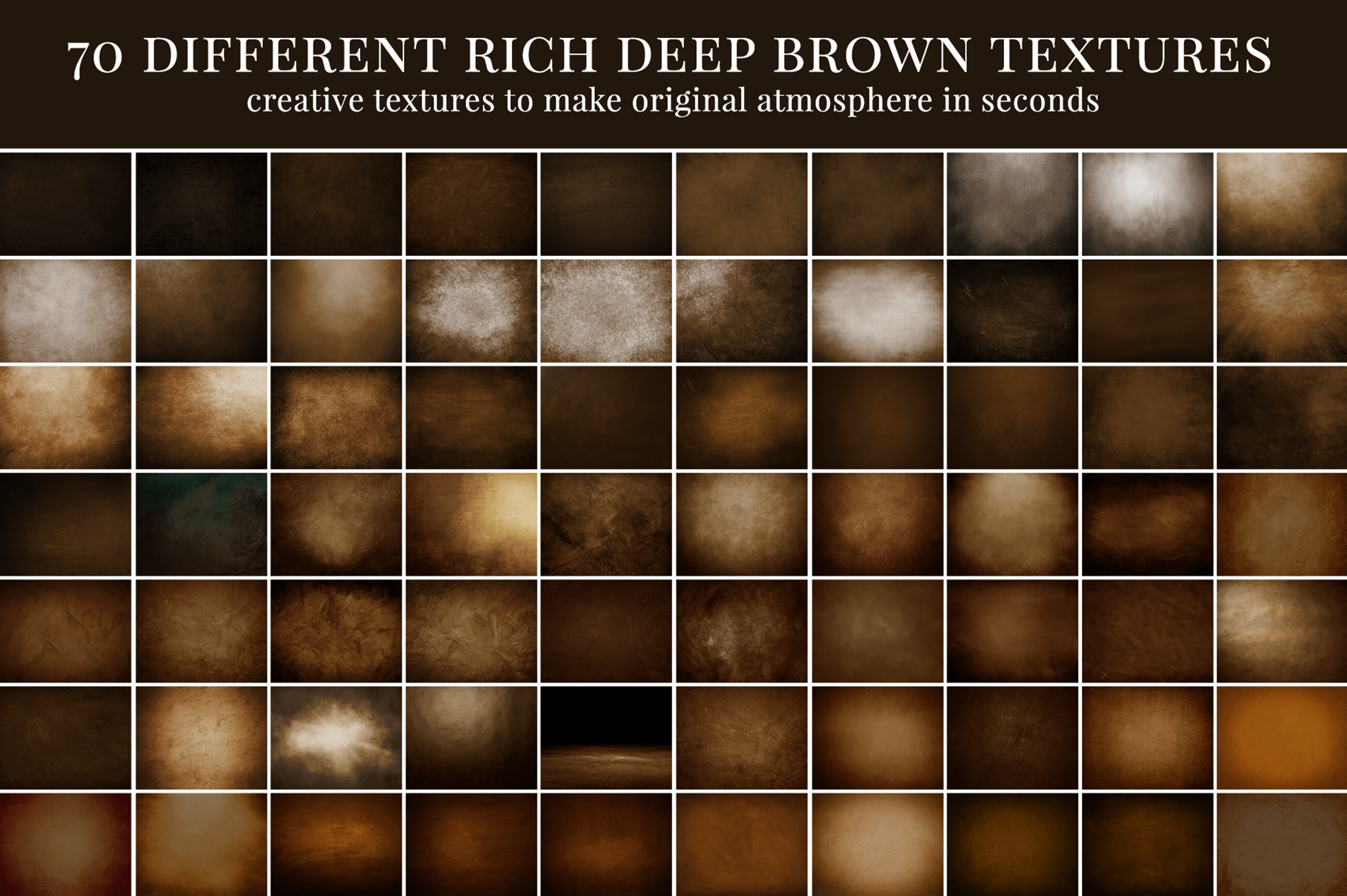 textures for photoshop